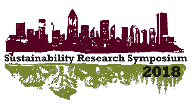 srs2018_logo3